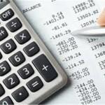 Sean Blake Building Supplies - Debtors