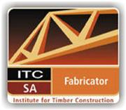 Sean Blake Building Supplies - ITC Certified Prefabricated Timber Roof Truss Fabricator