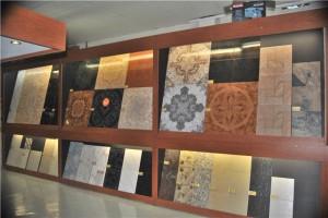 Sean Blake Building Supplies - Sales